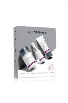 Age Defense Set