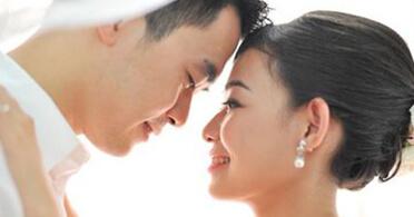 τέλειο δέρμα για την ημέρα του γάμου σας