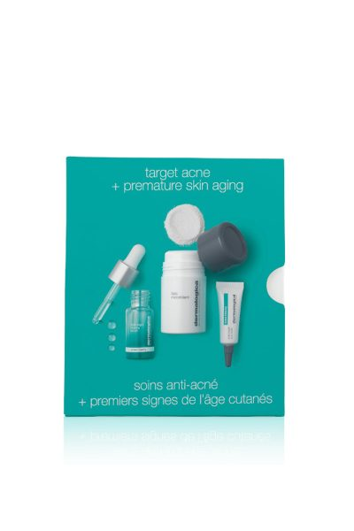 Active Clearing Skin Kit