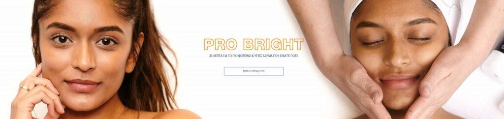 probright